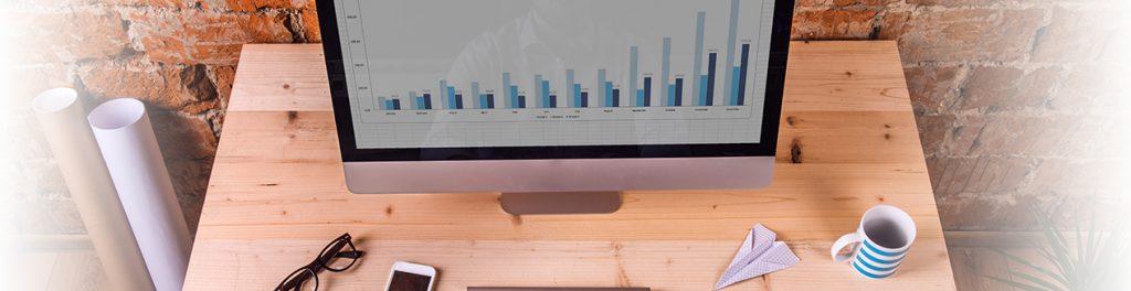 QuickBooks Desktop Point of Sale System